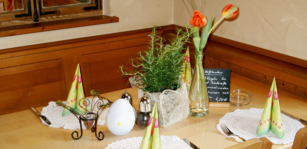 header_restaurant_boehm02
