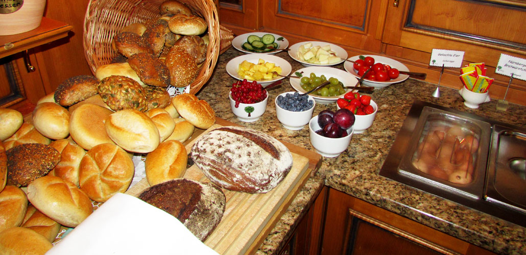 header_restaurant_boehm04